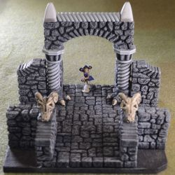 Fieldstone-Dragon-Arch