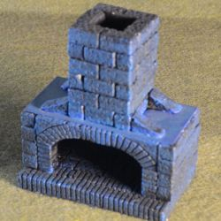 Small Brick-Fireplace-04