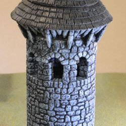 Fieldstone-3inch-Tower-01