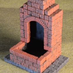 Small Brick-Fireplace-02