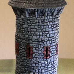 Fieldstone-4inch-Tower-01