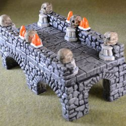 Fieldstone-Skull-Bridge